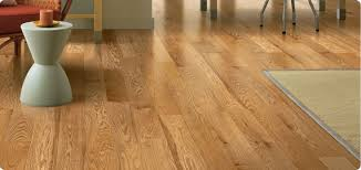 Prefinished White Oak Flooring Awesome Hardwood Oak Flooring With Stain White Oak Engineered