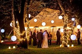 tent rentals ma abc rent a tent event rentals westport ma weddingwire