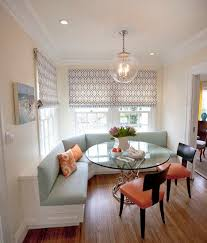 Kitchen Bench Seating Ideas Best 10 Dining Table Bench Ideas On Pinterest Bench For Kitchen