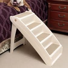 dog ramps u0026 stairs you u0027ll love wayfair