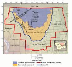 Standing Rock Reservation Map The Turtle Island Messenger