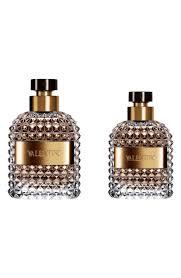 halloween perfume macys valentino u0027uomo u0027 fragrance nordstrom
