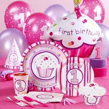 baby girl 1st birthday exquisite toddler birthday party toddler girl birthday party mes