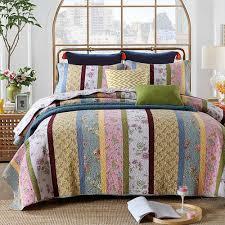 pink comforter sets promotion shop for promotional pink comforter