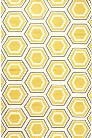 Yellow Bathroom Rug Yellow Bath Rug Grey And Yellow Bathroom Rugs Rug Designs Mustard