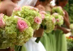 wedding flowers on a budget lavender wedding flowers wedding corners