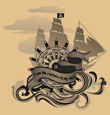 pirate ship tattoo designs tattoo old design and