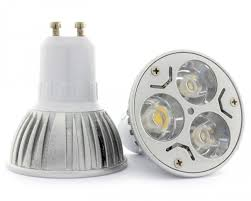 gu10 50w halogen light bulbs led bulb 3w led spotlight 35w 50w halogen