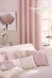 schlafzimmer altrosa schlafzimmer grau altrosa übersicht traum schlafzimmer