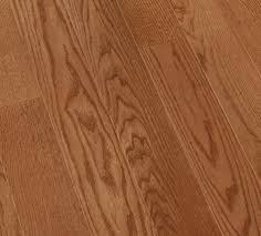 how to choose an engineered wood floor