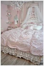 Shabby Chic Sheets Target by Rachel Ashwell Shabby Chic Couture Simply Shabby Chic Target