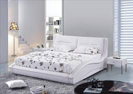 cheap bed linen king size buy quality bed queen directly from