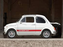old fiat rm sotheby u0027s 1970 fiat abarth 695 ss monaco 2014