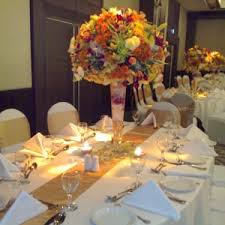 40th wedding anniversary table decoration ideas home decor 2017
