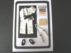 black belt congratulations card martial arts black belt congratulations card congratulations