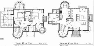 fairytale house plans storybook house plans unique home design fairytale house plans