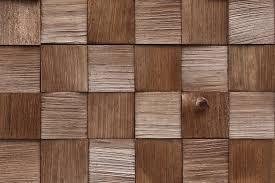 wood decorative panels wb designs