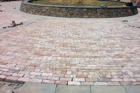 Patio Pavers On Sale Driveway Pavers For Sale Brick For Sale Driveway Contractors Near