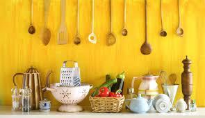 ustensiles de cuisine en p 94 secondes un ustensile de cuisine ustensil de cuisine ustensiles cuisine pas