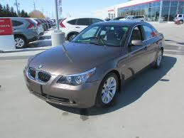 youtube lexus is 250 awesome 2008 lexus is 250 headlights concepts bernspark