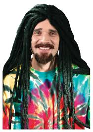 halloween hippie costumes popular halloween wigs buy cheap halloween wigs lots from china