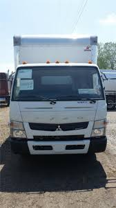 mitsubishi fuso 4x4 craigslist mitsubishi fuso cars for sale in ohio