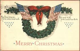 merry god bless america conservative politics