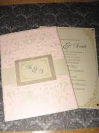 wedding invitations kitchener wedding invitations kitchener creative on kitchen kijiji in