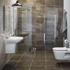 piastrelle in pietra per bagno gallery of bagno piastrelle o smalto oltre 25 fantastiche idee su
