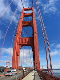 top ten best free activities with kids in san francisco