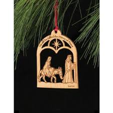 wooden ornaments ornaments small gifts
