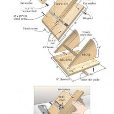 Wood Box Plans Free by Free Ornamental Box Plan