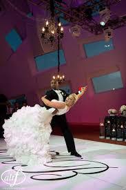 wedding planner las vegas andrea eppolito events las vegas wedding planner las vegas