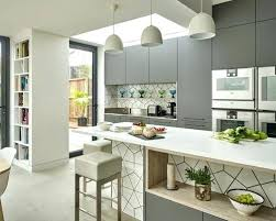 kitchen wall tiles design ideas kitchen wall tile tiles design for kitchen wall installing glass