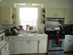 vintage metal kitchen cabinets craigslist vintage kitchen cabinets craigslist youngstown metal kitchen