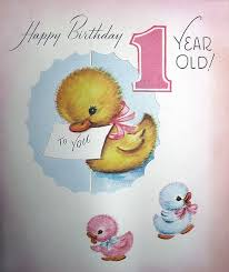 this is the birthday card 174 best vintage birthday images on vintage greeting