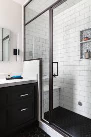 Subway Tile Backsplash Bathroom - uncategorized small large subway tile backsplash large subway