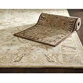 6x9 rug ballard designs