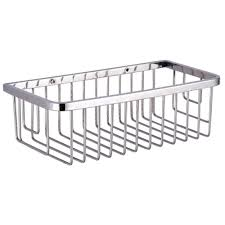 popular shower caddy basket buy cheap shower caddy basket lots 10