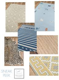 Momenti Rugs Rugs Archives Elements Of Style Blog