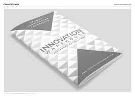innovation warehouse 9 design system peter j thomson