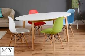 Tables Stunning Dining Room Table Small Dining Table In Retro - Retro dining room table
