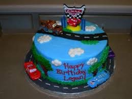 7 best cars cakes images on pinterest car cakes cake ideas and