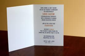 wording for graduation party free printable invitation design