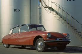 vintage citroen ds classic cars and credit new 1955 citroen ds classic cars drive