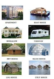 different house types different types of houses k3 housing by environments pinterest