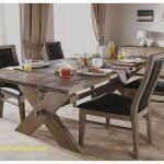 rooms to go kitchen furniture rooms to go kitchen tables fresh dining table marvelous rooms to