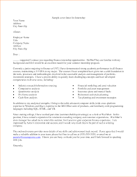 what is the difference between cv and cover letter title cover letter resume cv cover letter