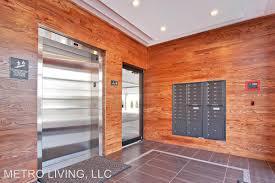 Average Rent In Nj 614 620 S Broad Street Elizabeth Nj 07202 Hotpads