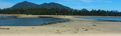 top sandy beaches discover vancouver island